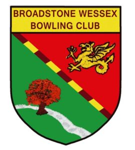Broadstone Wessex Bowls, Lesley Shand