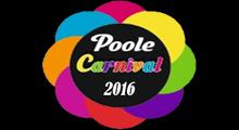poole-carnival-logo-2016