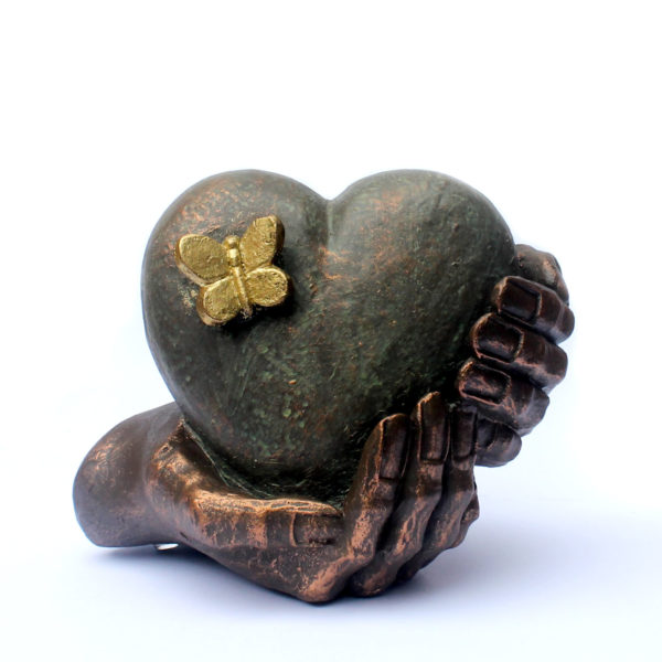 geert-kunen-designer-urn-ceramic-bronze-urns-for-ashes