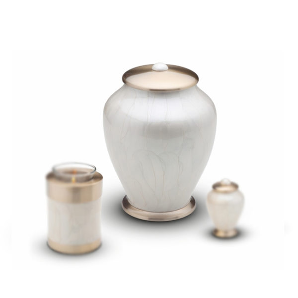 loveurn-simplicity-adult-pearl-urn