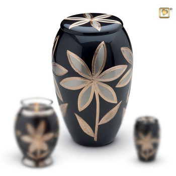 loveurn-lily-decorated-ceramic-adult-urn