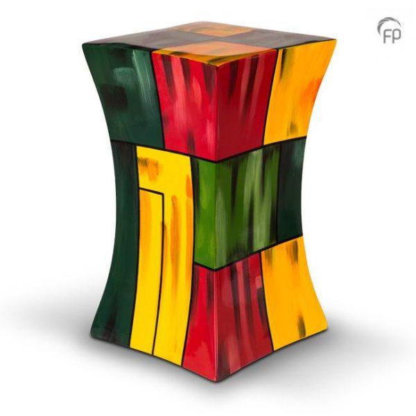 adult-abstract-fibreglass-urn