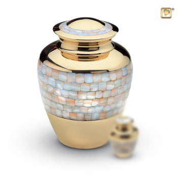 loveurn-mother-of-pearl-adult-urn