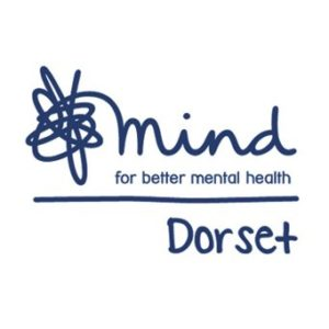 Dorset Mind Mental Health & Wellbeing