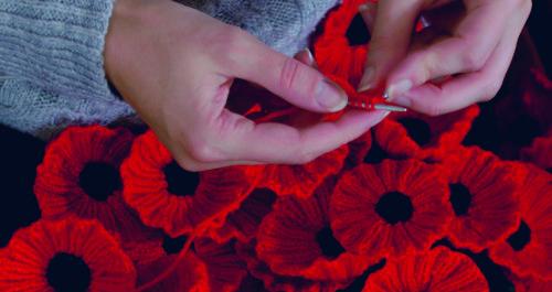 knit-and-knatter-community-group-dorset