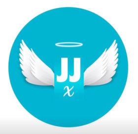 JJ-mangan