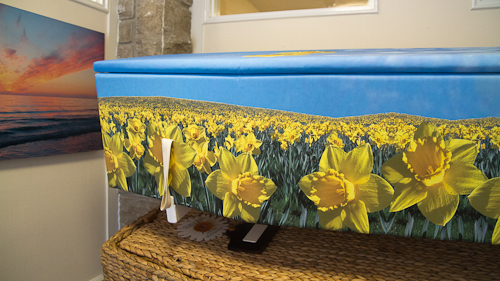 douch-funeral-directors-daffodil-coffin