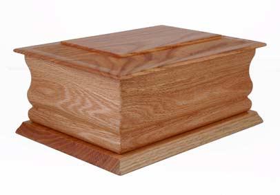 solid-oak-casket-for-ashes