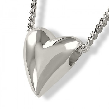 loveheart-sterling-silver-ashes-pendant