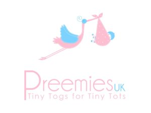 PreemiesUK - Tiny togs for tiny tots
