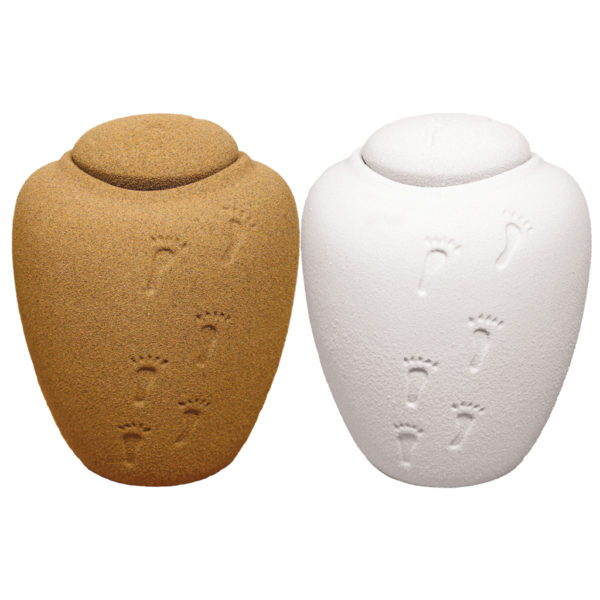 oceane-sand-urn-biodegradable-water-urn-for-ashes
