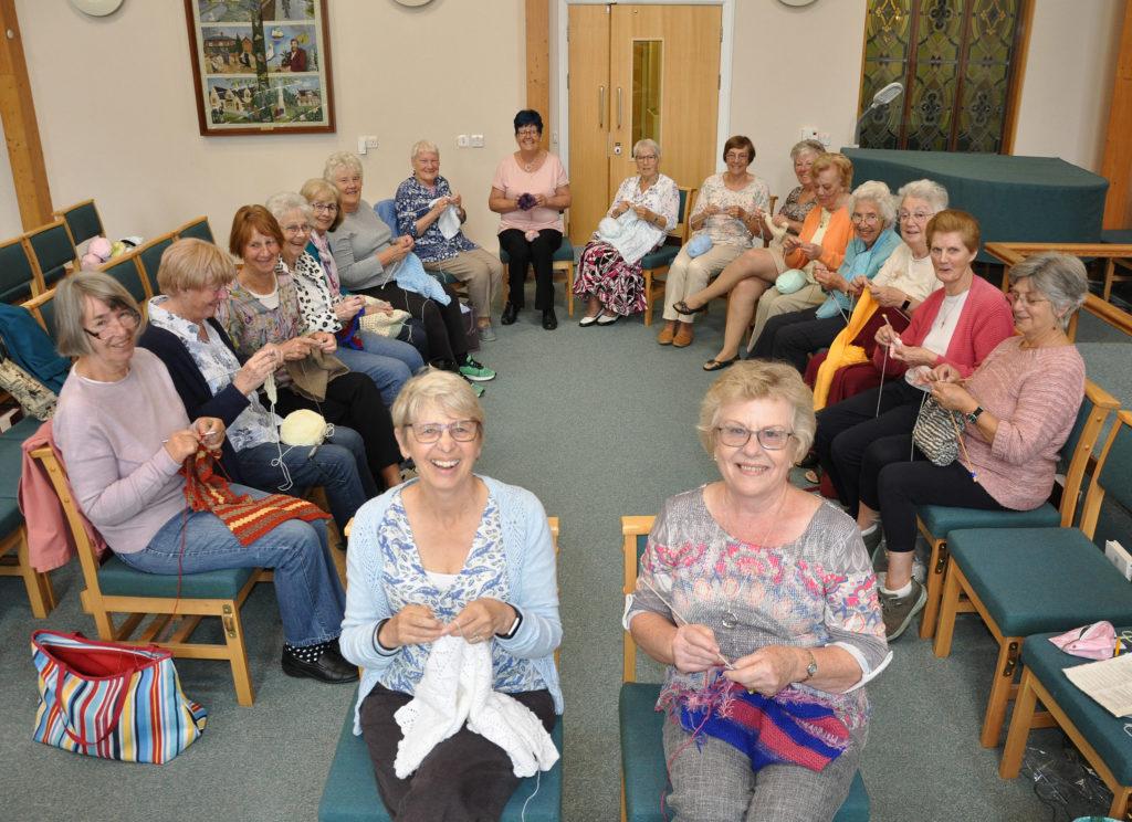 local-knitting-groups-dorset