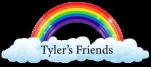 Tylers's Friends