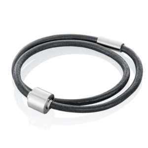 tadblu-tbb-001-tadblu-barrel-bracelet-leather-black