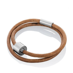 tadblu-tbb-002-tadblu-barrel-bracelet-leather-light-brown