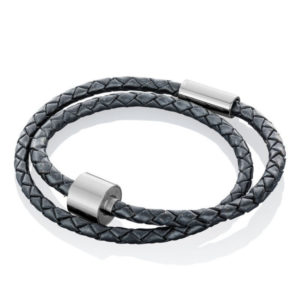 tadblu-tbb-101-tadblu-barrel-bracelet-braided-leather