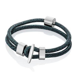 tadblu-tbb-201-tadblu-barrel-bracelet-naval-rope-black