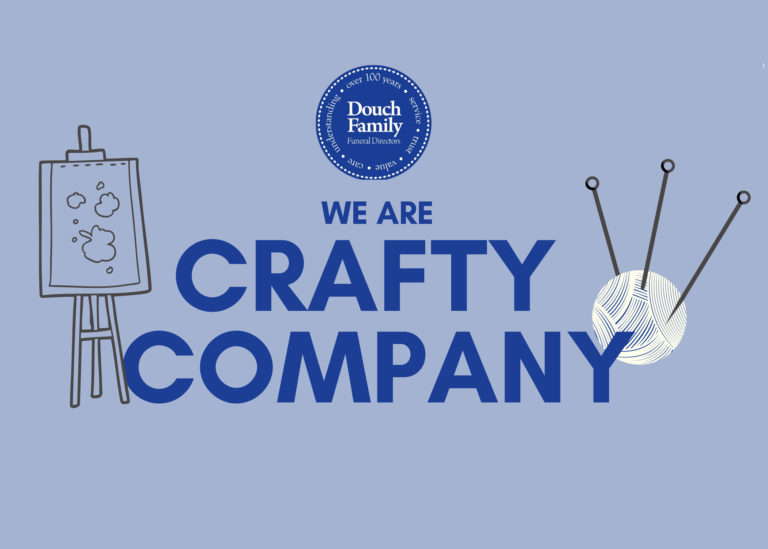 We are Crafty logo