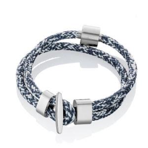 tadblu-tbb-203-tadblu-barrel-bracelet-naval-rope-d
