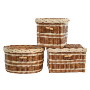natural-willow-ashes-casket