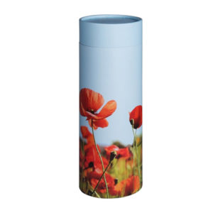 poppy-small-scatter-tube-for-ashes-keepsake