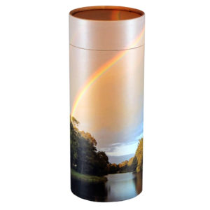 rainbow-over-here-large-scatter-tube-for-ashes