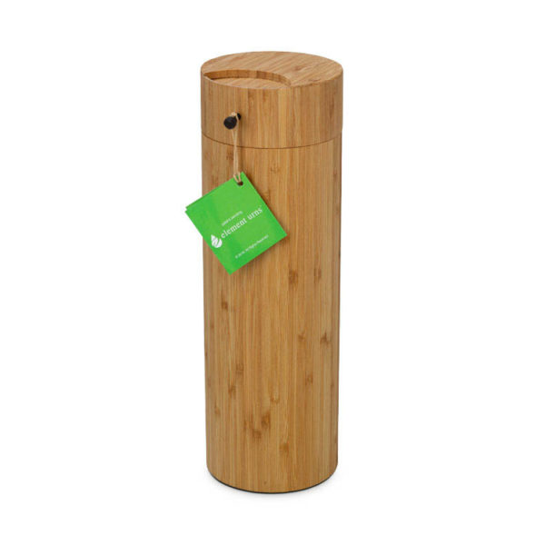 large-bamboo-scatter-tube-for-ashes