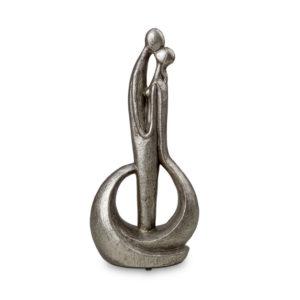 forever-means-a-lot-geert-kunen-silver-designer-urn