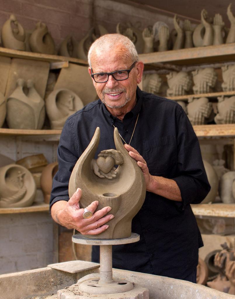 geert-kunen-designer-urns-for-ashes