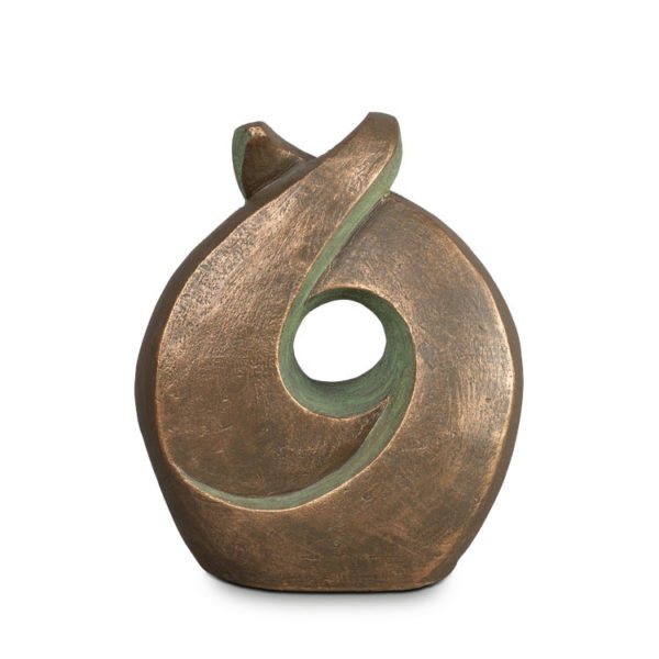 geert-kunen-designer-urn-warp-ceramic-bronze-urns-for-ashes