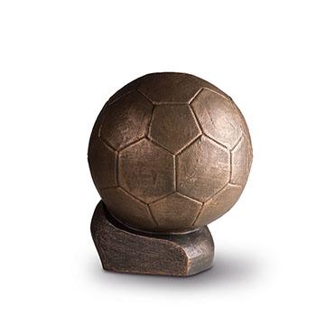 geert-kunen-designer-urn-football-urn