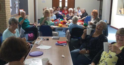 knit-and-knatter-local-knitting-group-dorset